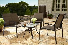 patio beautiful garden oasis patio furniture