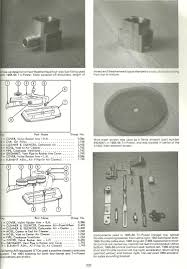 recommended reading pontiac gto restoration guide  gtorestoguide 02 1500 gtorestoguide 03 1500