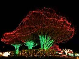 christmas lighting ideas houses. image of simplelightdecorationideas christmas lighting ideas houses l