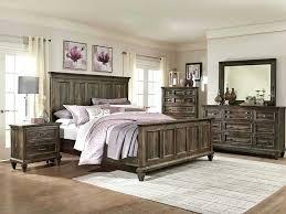 Distressed Wood Bedroom Set Grey Wood Bedroom Set Grey Queen Bedroom ...