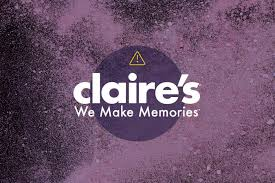 fda finds asbestos in more claire s makeup s