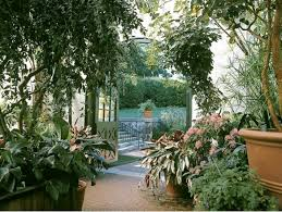 Small Picture 20 Winter Garden Design Ideas Easy Simple Landscaping Ideas
