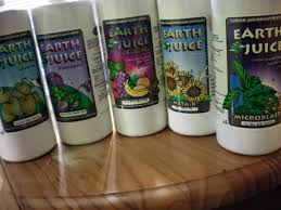 Earth Juice Bloom Master Feeding Chart Earth Juice You To First Run Thcfarmer Cannabis