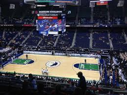 Greensboro Coliseum Detailed Seating Chart Greensboro Coliseum Interactive Seating Chart