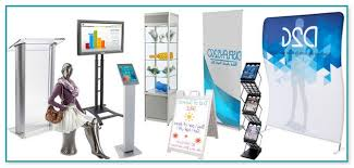 Free Standing Display Boards For Trade Shows Free Standing Display Boards For Trade Shows 10