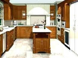 3d design kitchen online free.  Online Design Kitchen Online On Line  Designers Pleasing Inspiration To 3d Design Kitchen Online Free F