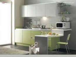 Interior Kitchen Wall Colors Interior Kitchen Design 2015  YouTubeKitchen Interior Colors