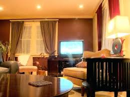 affordable house decor with home ideas decorating on modern uk