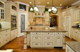full size of interior design most popular kitchen cabinet color contemporary marvelous colors f57x about