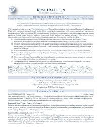 nursing resume templates rn resume template database  ideas  nursing resume templates rn resume template database 1000