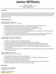 Free Blank Resume Templates Download Unique Free Blank Resume Templates Best Of Resume Awesome Free Blank Resume