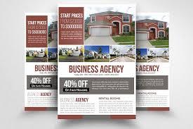 Tri Fold Brochure Templates Free Elegant Tri Fold Brochure Template