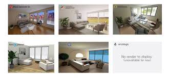 best online interior design degree programs. Delighful Online Best Online Interior Design Degree Programs Of  Decoration Idea Inside N