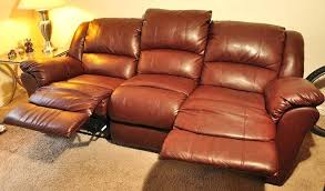 comfortable leather couches. Most Comfortable Leather Chair Sold The Couch Ever Manufactured Matt Small Couches