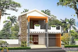 two bedroom house plans in tamilnadu elegant house plan new single floor plans in tamilnadu 2