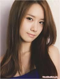 Những kiểu tóc nữ Hàn Quốc đang được ưa chuộng nhất. Trung thành với kiểu tóc này nhất là cô nàng YoonA (SNSD). YoonA chông rất dịu dàng, ... - nhung-kieu-toc-nu-han-quoc-dang-duoc-ua-chuong-nhat-0119a0