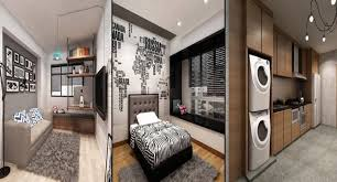 Bachelorette Bedroom Ideas 2
