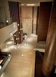interior lighting ideas. miami beach continium lobby by pepecalderindesign interior designers modern design idea in fl lighting ideas s