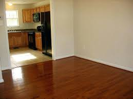 labor cost to install hardwood floor large size of tile vs hardwood flooring cost labor cost labor cost to install