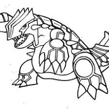 Pokeman Coloring Pages Coloring