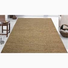rugs melbourne australia luxury the 51 best rugs images on contemporary rug pads of unique