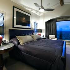 cool beds for couples. Simple Couples Cool Bedroom Ideas For Couples Couple  Image On   To Cool Beds For Couples F