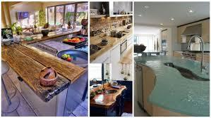 medium size of kitchen top best white granite colors for kitchen countertops kitchen kitchen ideas