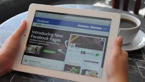 facebook page template. Interesting Facebook SUBSCRIBE Intended Facebook Page Template E