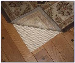 large size of area rugs and pads high quality rug pads felt rug pad felt carpet