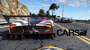 new release pc car gamesProject Cars Gameplay  Project Cars PC Gameplay  YouTube