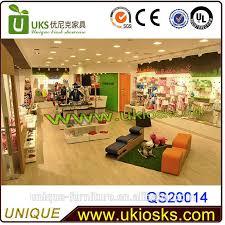 modern retail furniture. shop furniture garment displaymodern retail clothing interior design modern s