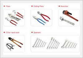 hand tool names. hand tools image tool names