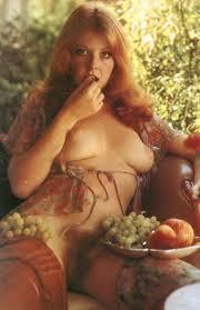 Cassandra Peterson Elvira Nude 60 Photos Video