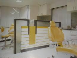 dental office interior design. Interior Designing For Dental Clinic Office Design L