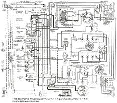 2000 ford excursion wiring diagram wiring diagram wiring schematics for 2000 ford excursion wiring librarygallery of 2000 ford excursion wiring diagram