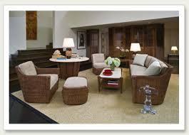 indoor wicker furniture. Delighful Wicker Wicker Indoor Furniture With Indoor Wicker Furniture R