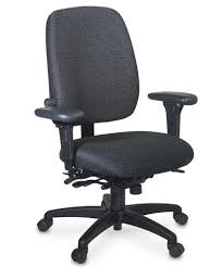 ergonomic office chairs. Contemporary Chairs Ergonomic Office Chair Full Feature And Chairs L