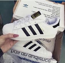 adidas shoes for girls superstar. adidas superstar. adidas, girls, shoes for girls superstar