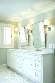 beveled bathroom vanity mirrors. Beveled Bathroom Vanity Mirrors Mirror Tilted Images About Vanities On Wall Mount Intended Authentic Oval