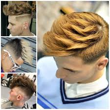 2016 Men's Hairstyle 2016 mens hairstyles with thick hair mens hairstyles and 2731 by stevesalt.us
