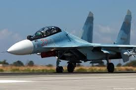 """Vaizdo rezultatas pagal užklausą """"russian military aircraft"""""""