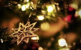 christmas lights photography wallpaper. Plain Lights Christmas Lights Photography Wallpaper Free Design Templates Inside L