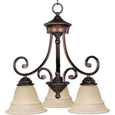 maxim lighting brighton 3 light oil rubbed bronze mini chandelier