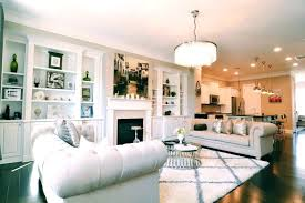 Florida Room Furniture Ideas Large Size Of Decor Inside Greatest  Home Decorating Best Dining Tampa Florida Room Furniture N37