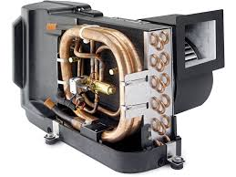 Portable Air Conditioner Troubleshooting How To Troubleshoot Your Boats Air Conditioning System