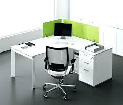 home office desk systems. Modular Desk Systems Home Office Furniture 1 System Photos Desks For M H