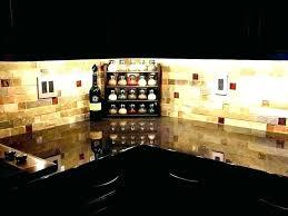 wallpaper that looks like tile for kitchen backsplash wallpaper wallpaper looks like tile elegant kitchen wallpaper