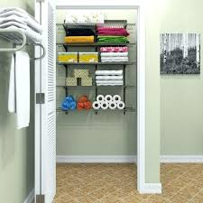 freestanding bathroom shelves traditional bathroom featured reviews