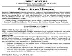 resume:Attractive Resume Help Reviews Noticeable Resume Help Nyc Pleasing Resume  Help Chicago Noticeable Resume