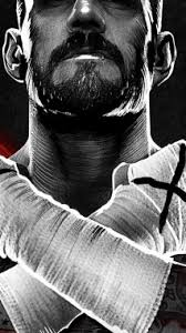 Cm punk wallpapers 2017 these pictures of this page are about:cm punk logo hd wallpaper. Cm Punk Wallpaper Android 750x1334 Download Hd Wallpaper Wallpapertip